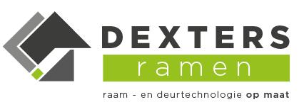 logo dexters